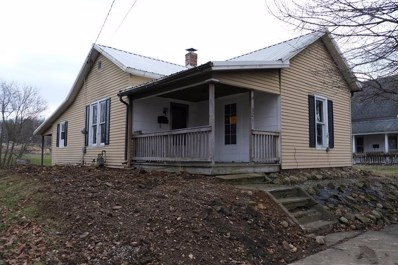 321 S Wood Street, Loudonville, OH 44842 - #: 9046140