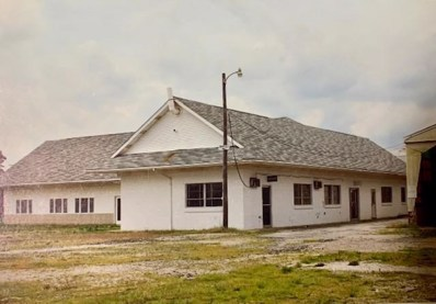 3795 Co Rd 29, Mount Gilead, OH 43338 - #: 9046614