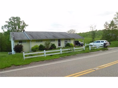 1525 State Route 260, New Matamoras, OH 45767 - #: 3900843