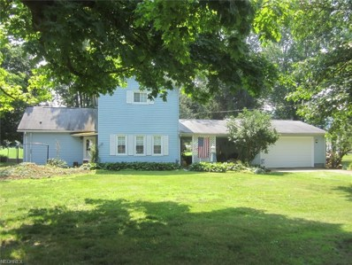113 E Railroad Street, Port Washington, OH 43937 - #: 3913734