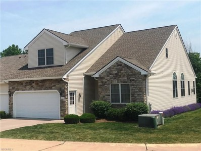 433 Creekside Drive, Mayfield Heights, OH 44143 - #: 3936007
