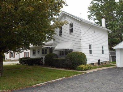 435 W Main Street, South Amherst, OH 44001 - #: 3941742