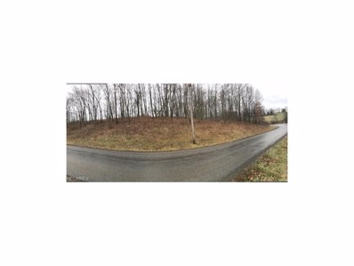 1211 State Route 39 NW, Sugarcreek, OH 44681 - #: 3962062