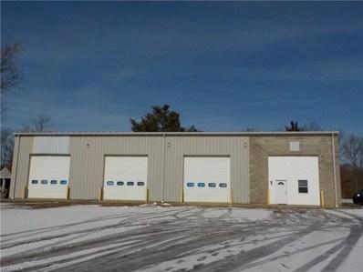 400 Hopewell Lane Lane, Gratiot, OH 43740 - #: 3975615