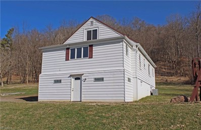5563 Kings Creek Road, Weirton, WV 26062 - #: 3980259