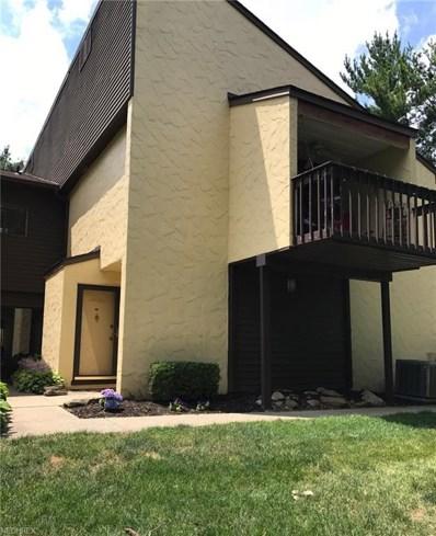 452 Hampton Ridge Drive, Akron, OH 44313 - #: 3984478