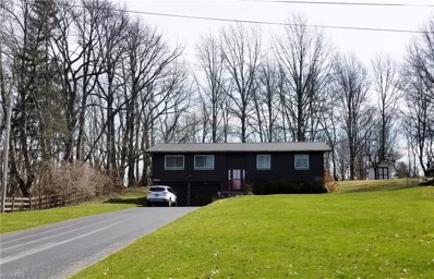 2960 Robin Hill Lane, Brimfield, OH 44260 - #: 3989702
