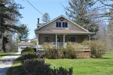 6304 Olde Eight Road, Peninsula, OH 44264 - #: 3994334