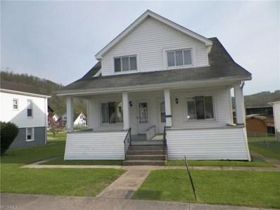 55192 Maple Avenue, Bridgeport, OH 43912 - #: 3996111