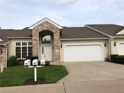 420 Creekside Drive, Mayfield Heights, OH 44143 - #: 4001064