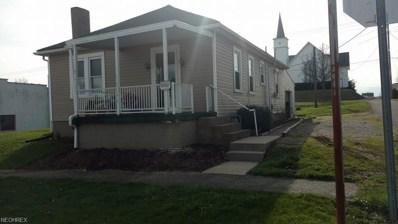 52767 Main Street, Beallsville, OH 43716 - #: 4002975