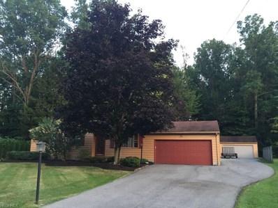 17935 Glendale Avenue, Lake Milton, OH 44429 - #: 4009454