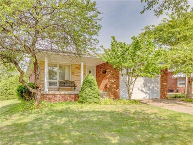 1836 Sunset Avenue, Akron, OH 44301 - #: 4023458