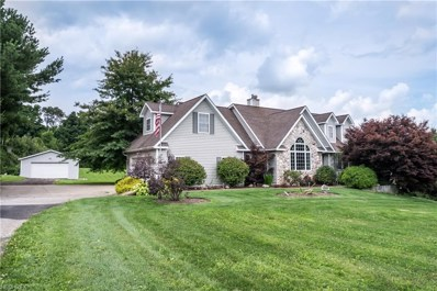 12070 Marydale Drive, Chagrin Falls, OH 44023 - #: 4024985