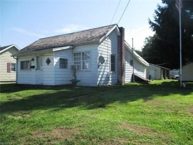 148 S Pembroke Avenue, Zanesville, OH 43701 - #: 4028393