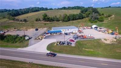 2465 State Route 39, Walnut Creek, OH 44681 - #: 4030445