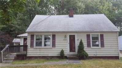 33864 Lakeview Drive, Eastlake, OH 44095 - #: 4033267