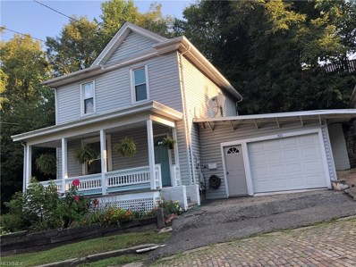 721 E 4th Street, East Liverpool, OH 43920 - #: 4042598