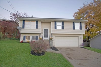 1865 Sunset Avenue, Akron, OH 44301 - #: 4049345