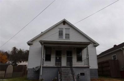 55625 E Center Street, Bridgeport, OH 43912 - #: 4054754