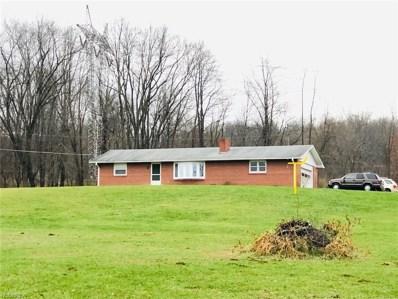 21456 Schenck Creek Road, Howard, OH 43028 - #: 4054917