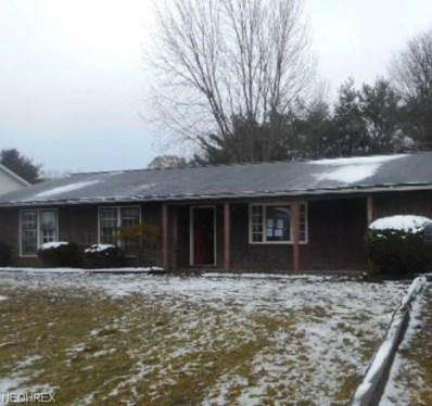 8144 Meadow Run, Garrettsville, OH 44231 - #: 4057718