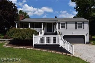 339 Dodgeville Road, Rome, OH 44085 - #: 4057764