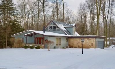 425 Sherwood Drive, Mansfield, OH 44904 - #: 4066080