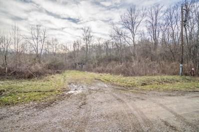 Side Zion Road Tr 171, Rutland, OH 45775 - #: 4066228