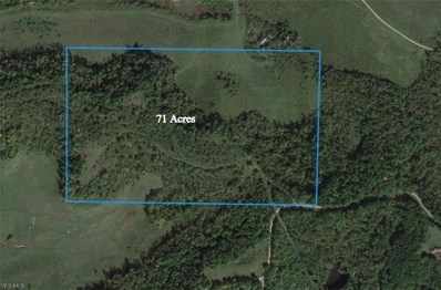 Sandy Point Twp Rd 257, Dexter City, OH 45727 - #: 4066368