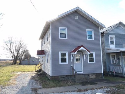 209 S Saint Clairsville Road, Port Washington, OH 43837 - #: 4069216