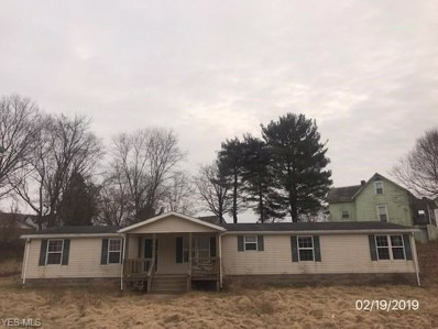 45622 Summit Avenue, Caldwell, OH 43724 - #: 4071427