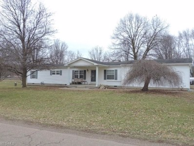 308 S Saint Clairsville Road, Port Washington, OH 43837 - #: 4072564