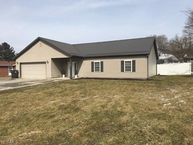 13 Clearview Drive NE, Newark, OH 43055 - #: 4074395