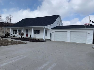 7175 Old Town Road, Mount Perry, OH 43760 - #: 4074400