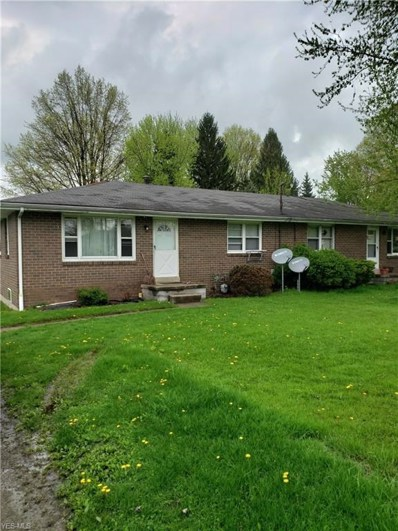 4546-4548 Middletown Road E, New Middletown, OH 44442 - #: 4075832