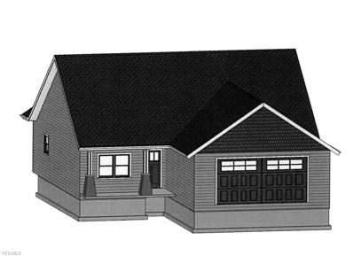 5528 Innkeeper Street SE, Dennison, OH 44621 - #: 4076836