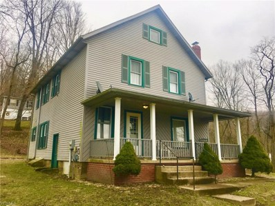 132 Owens Court, Fredericksburg, OH 44627 - #: 4081045