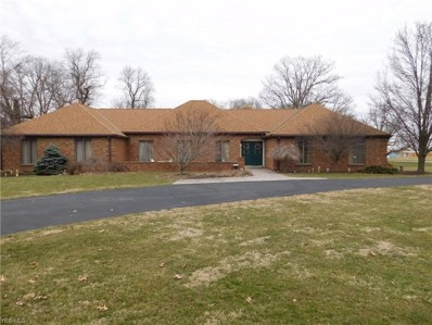 497 County Road 30a, Jeromesville, OH 44840 - #: 4081550