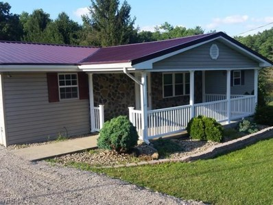 1053 Third Street, Tuppers Plains, OH 45783 - #: 4082885