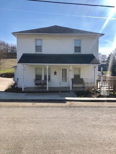 115 Mill Street, Baltic, OH 43804 - #: 4082906