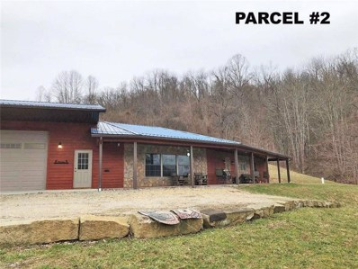 38923 Stonehouse Road, Woodsfield, OH 43793 - #: 4083175