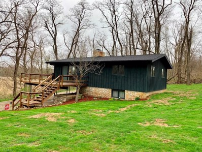 20655 Newcastle Road, Gambier, OH 43022 - #: 4087237