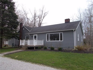 3410 Carpenter Road, Ashtabula, OH 44004 - #: 4088982