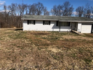 50338 Arbaugh Drive, Tuppers Plains, OH 45783 - #: 4089375