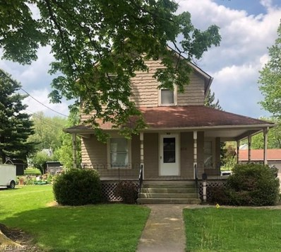 304 Elm Street, South Amherst, OH 44001 - #: 4091504