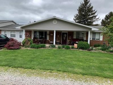 29820 State Route 7, Marietta, OH 45750 - #: 4092322