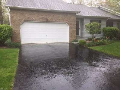 135 Turquoise Drive, Cortland, OH 44410 - #: 4092647