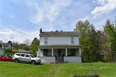51773 Church Street, Stewartsville, OH 43933 - #: 4092925