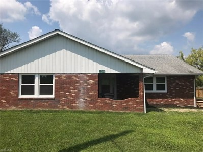 1036 Township Road 266, Bloomingdale, OH 43910 - #: 4093402